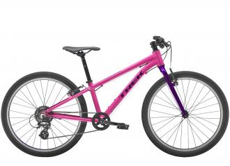 WAHOO 24 PK-PR Flamingo Pink-Purple Lotus